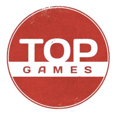 Топ игр на ПК 2016