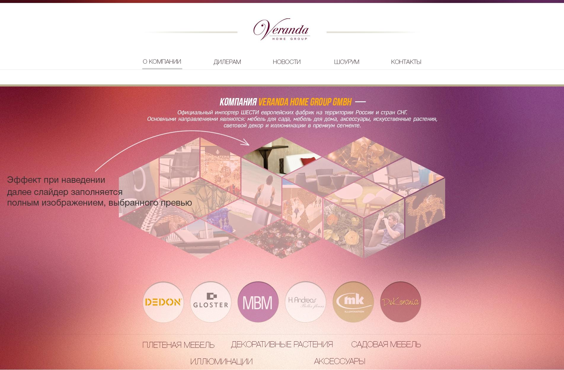 Фрилансер сайт дизайна форум биржа фриланса